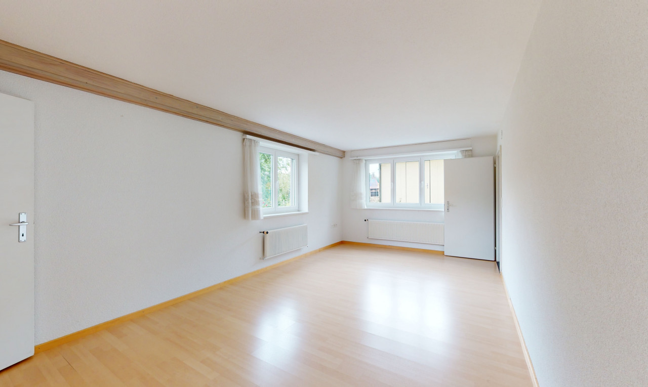 Kaufen Sie Haus in Basel-Landschaft Bretzwil