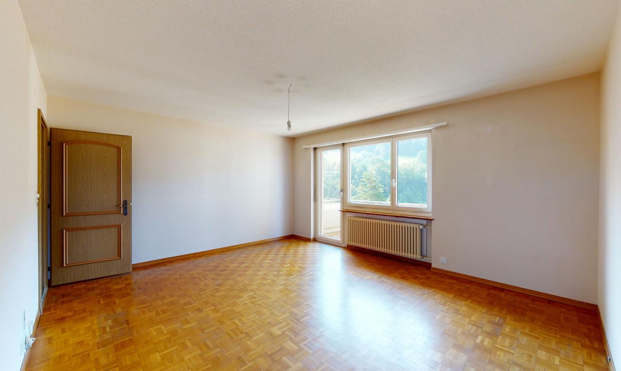 Wohnung zu verkaufen in Aargau Ennetbaden