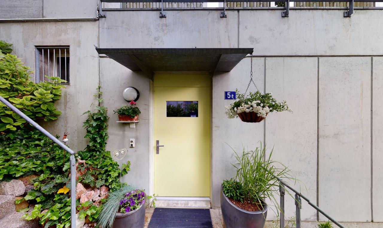 Kaufen Sie Haus in Zürich Winterthur