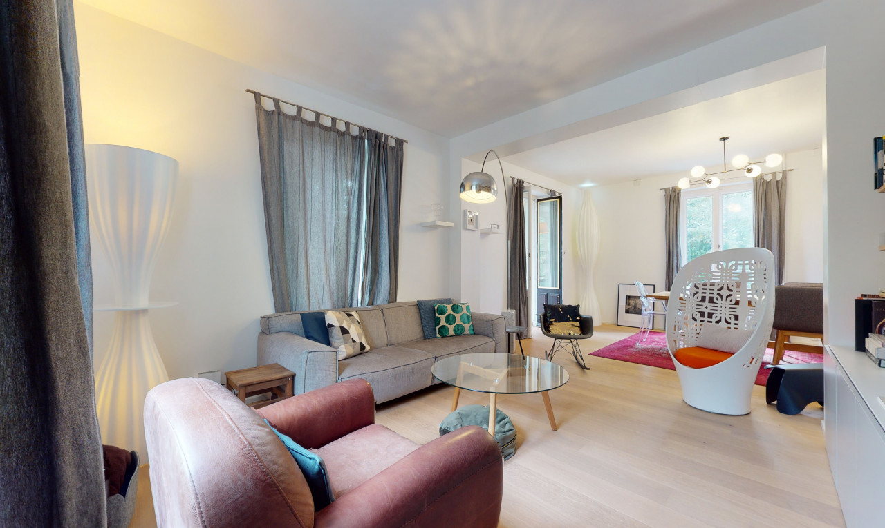 House  for sale in Geneva Geneva
