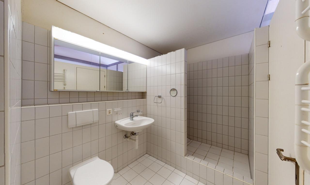 Kaufen Sie Haus in Aargau Wohlen AG