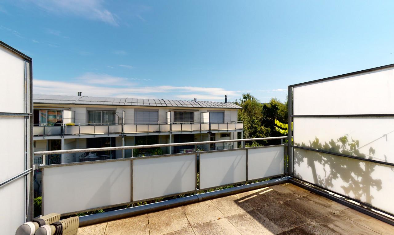 Haus zu verkaufen in Aargau Wohlen AG