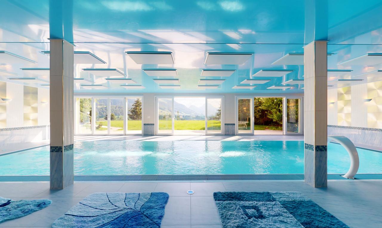 Achetez-le Maison dans Fribourg Charmey (Gruyère)