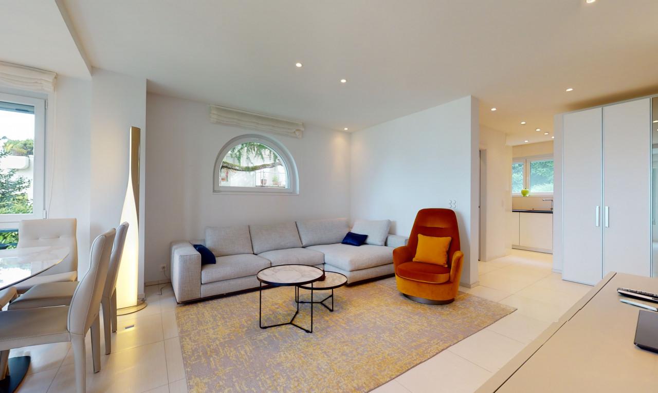 Buy it Apartment in Vaud Montreux