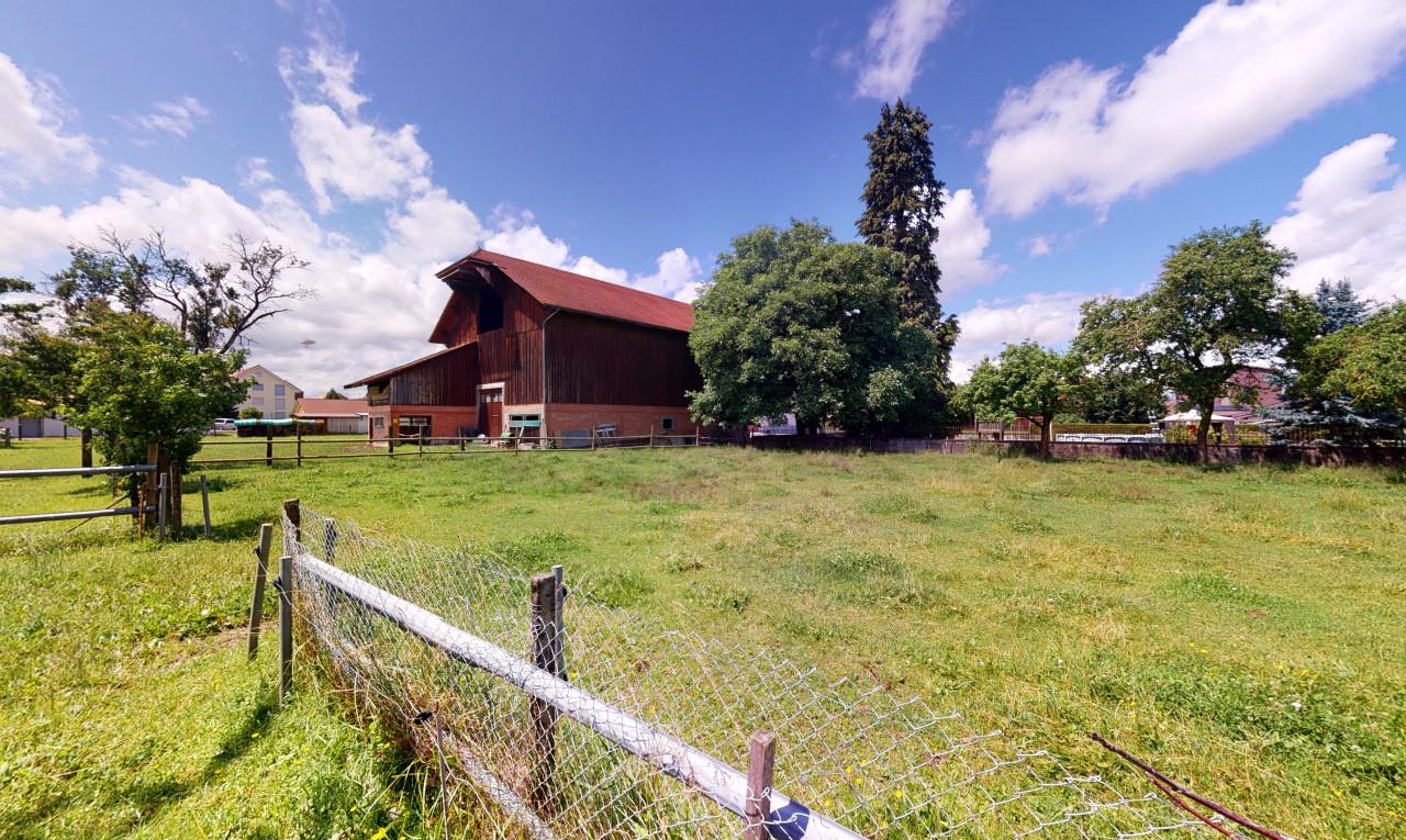 Maison à vendre à Vaud Corcelles-près-Payerne