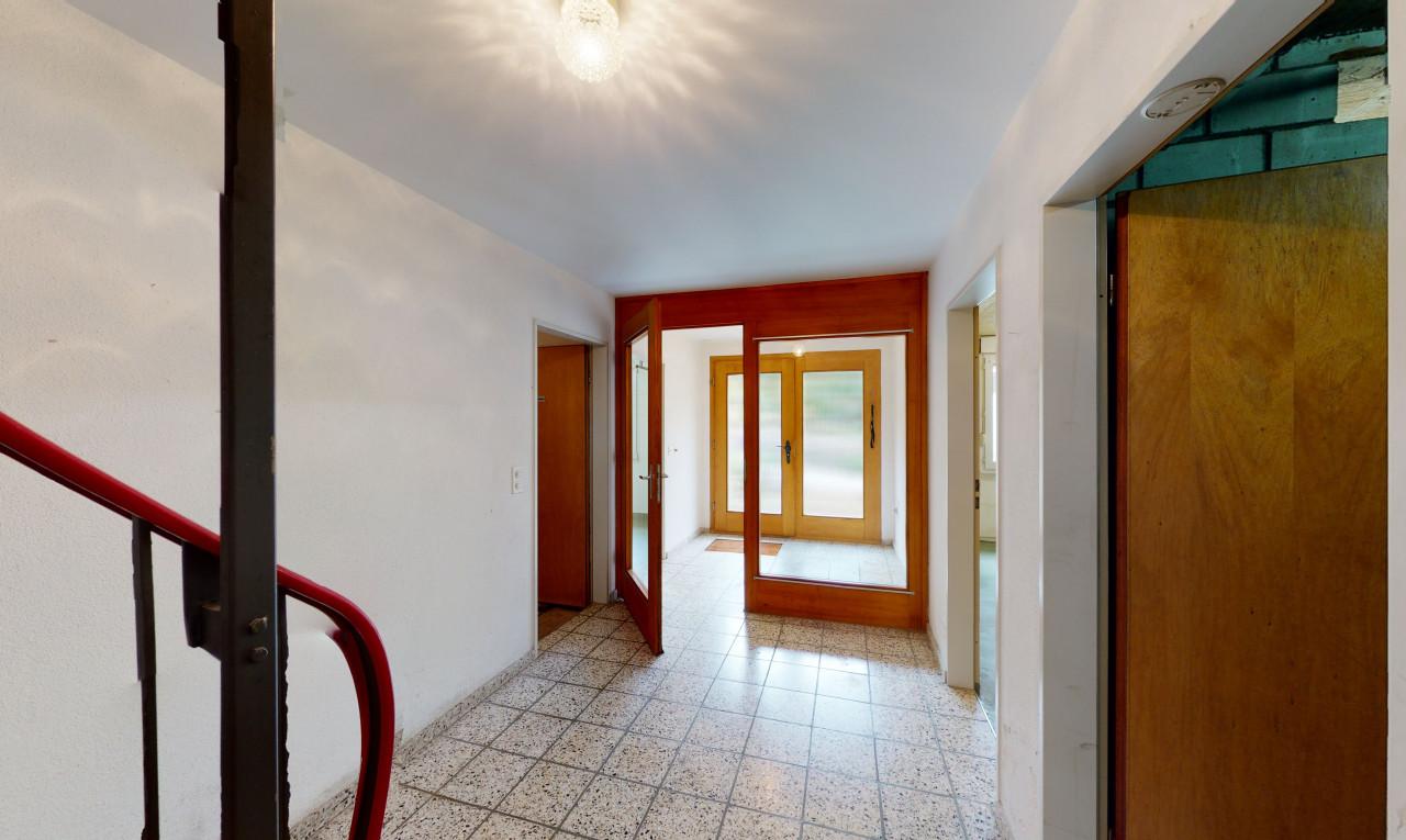 Kaufen Sie Haus in Basel-Landschaft Hemmiken
