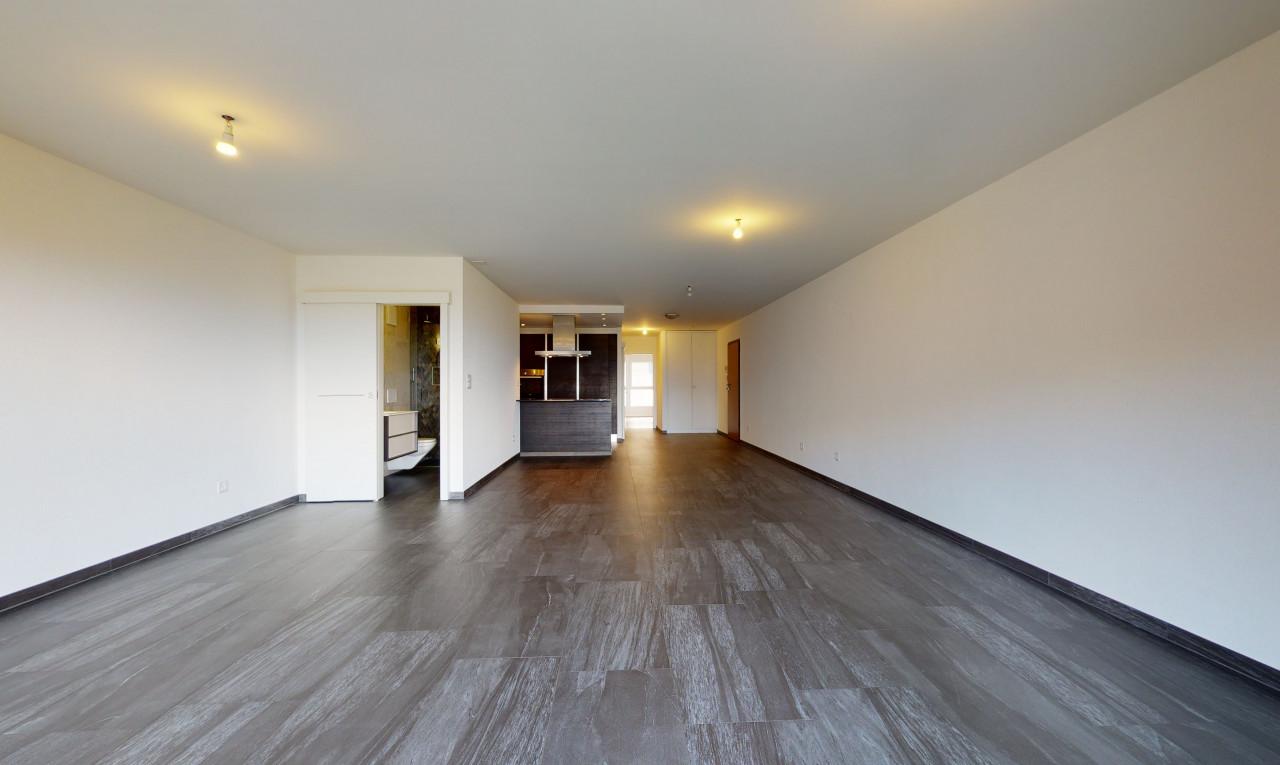 Achetez-le Appartement dans Vaud Bournens