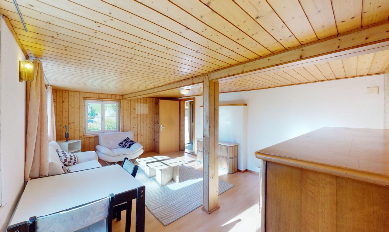 Kaufen Sie Haus in Glarus Schwändi b. Schwanden