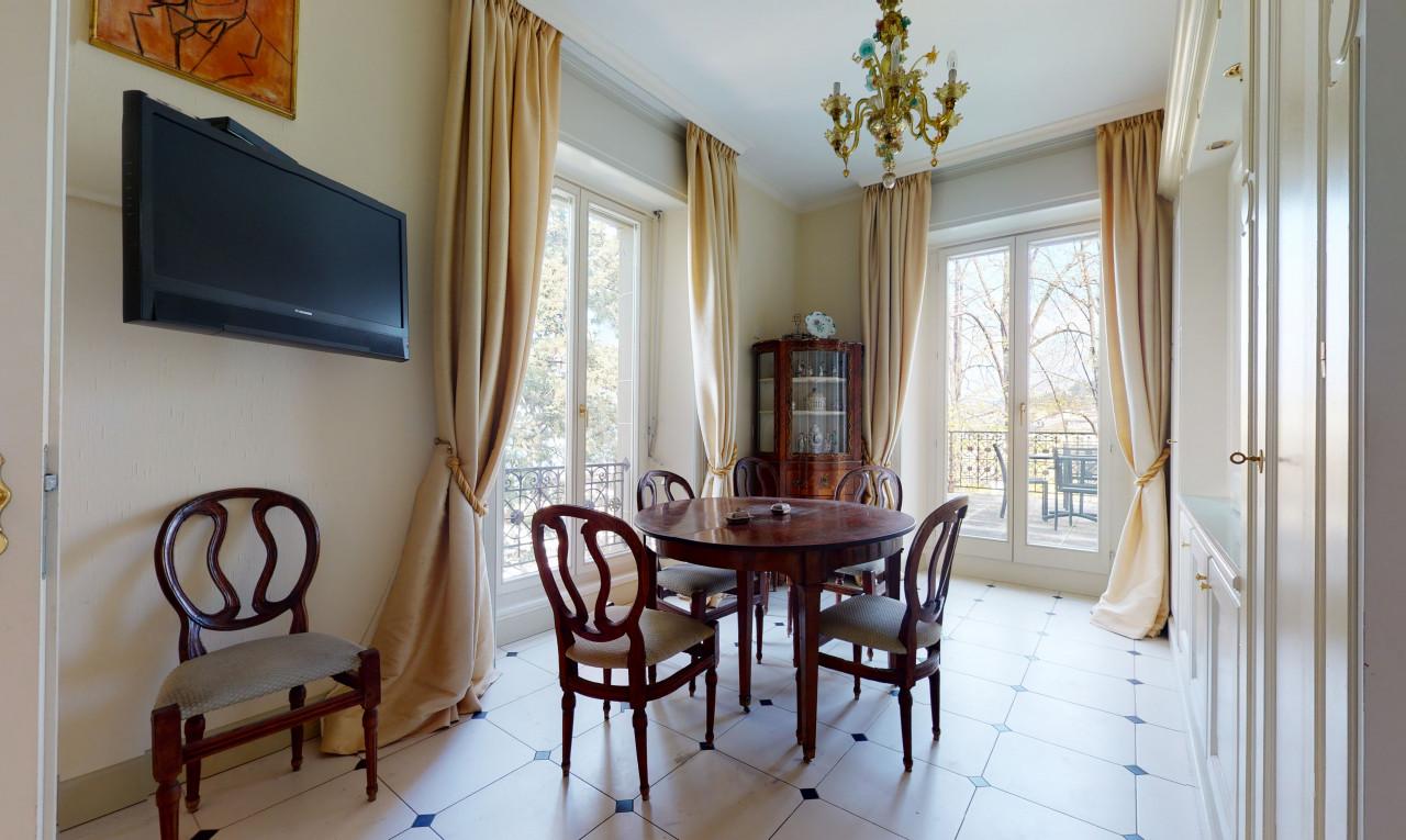 Appartement  à vendre à Vaud Montreux