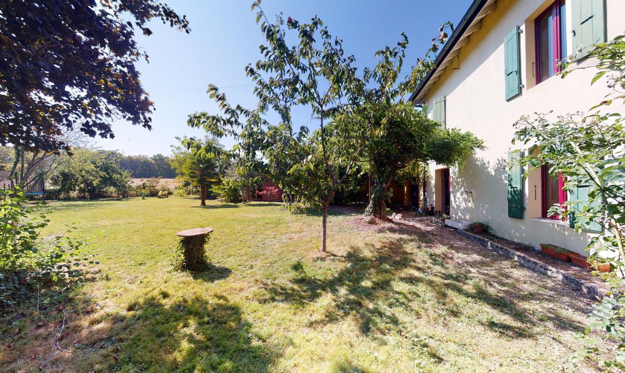 Maison  à vendre à Genève Versoix