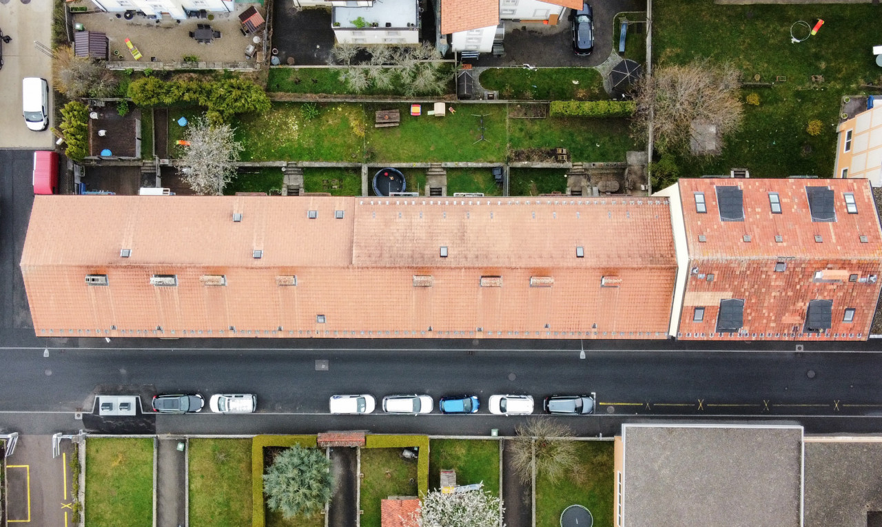 Kaufen Sie Renditeobjekt in Neuenburg La Chaux-de-Fonds