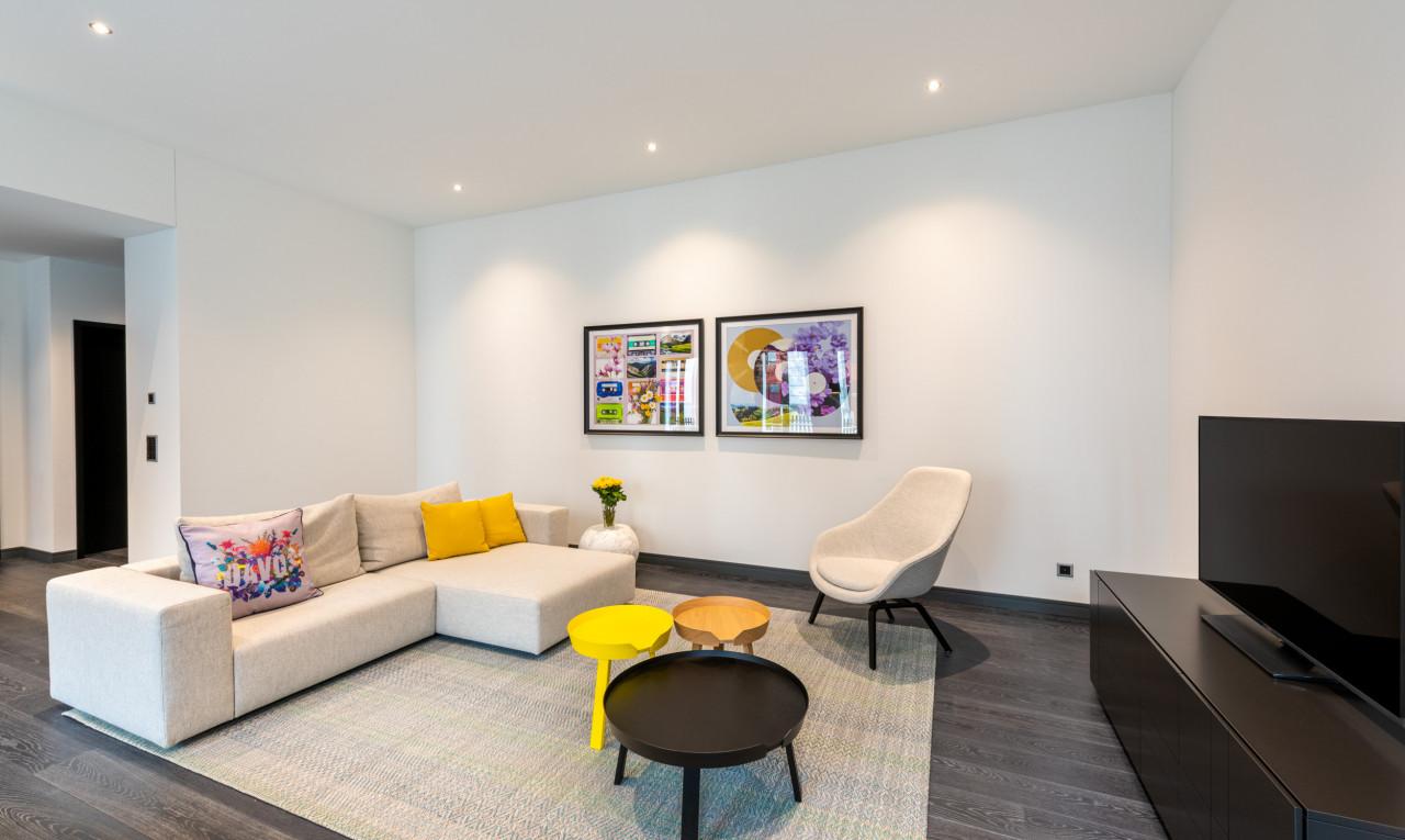 Kaufen Sie Wohnung in Graubünden Davos Platz