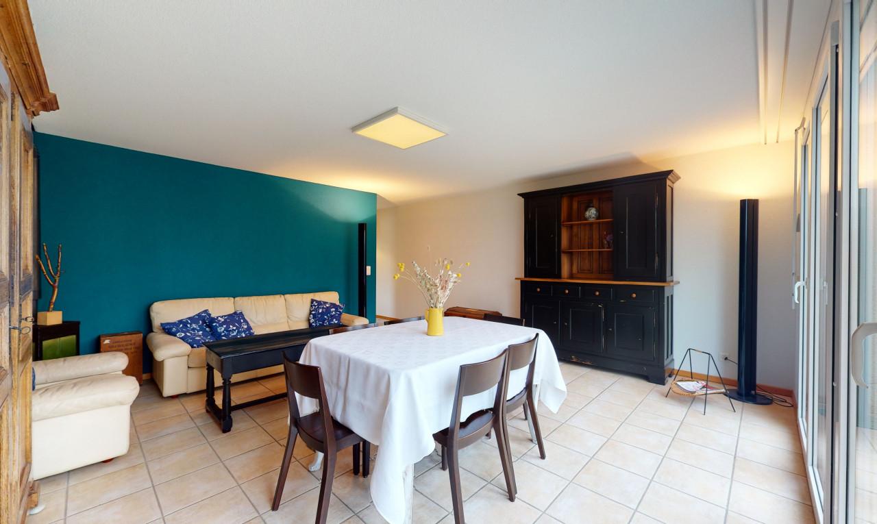 Buy it Apartment in Vaud Renens VD