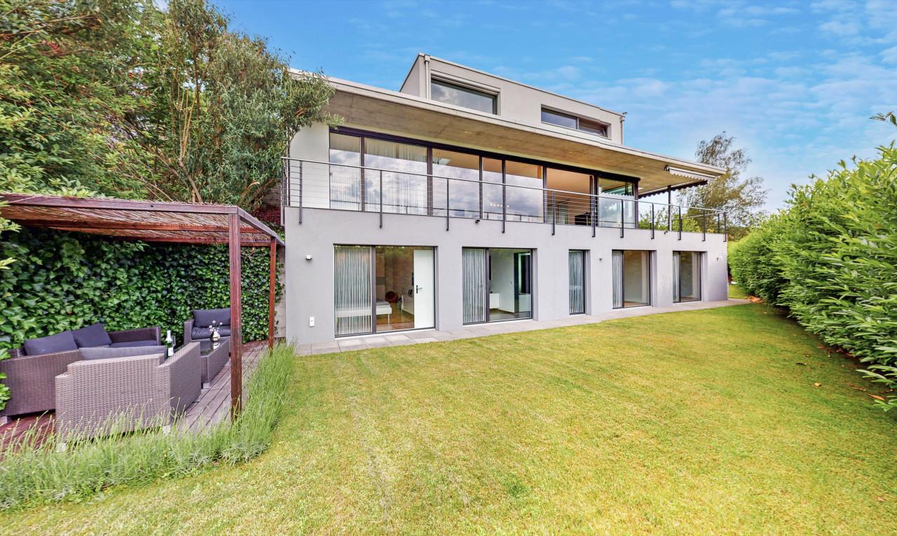 Haus zu verkaufen in Aargau Sarmenstorf