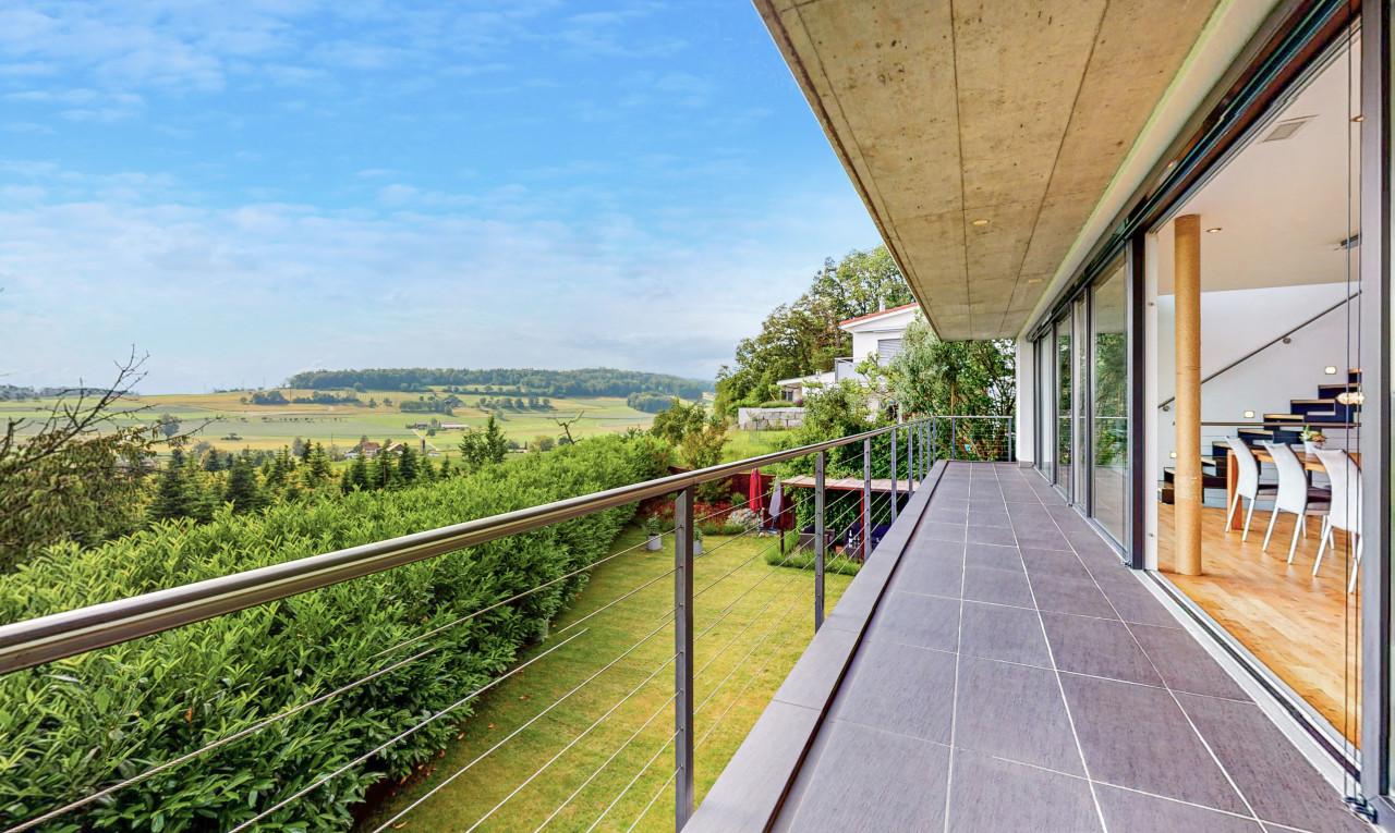 Kaufen Sie Haus in Aargau Sarmenstorf