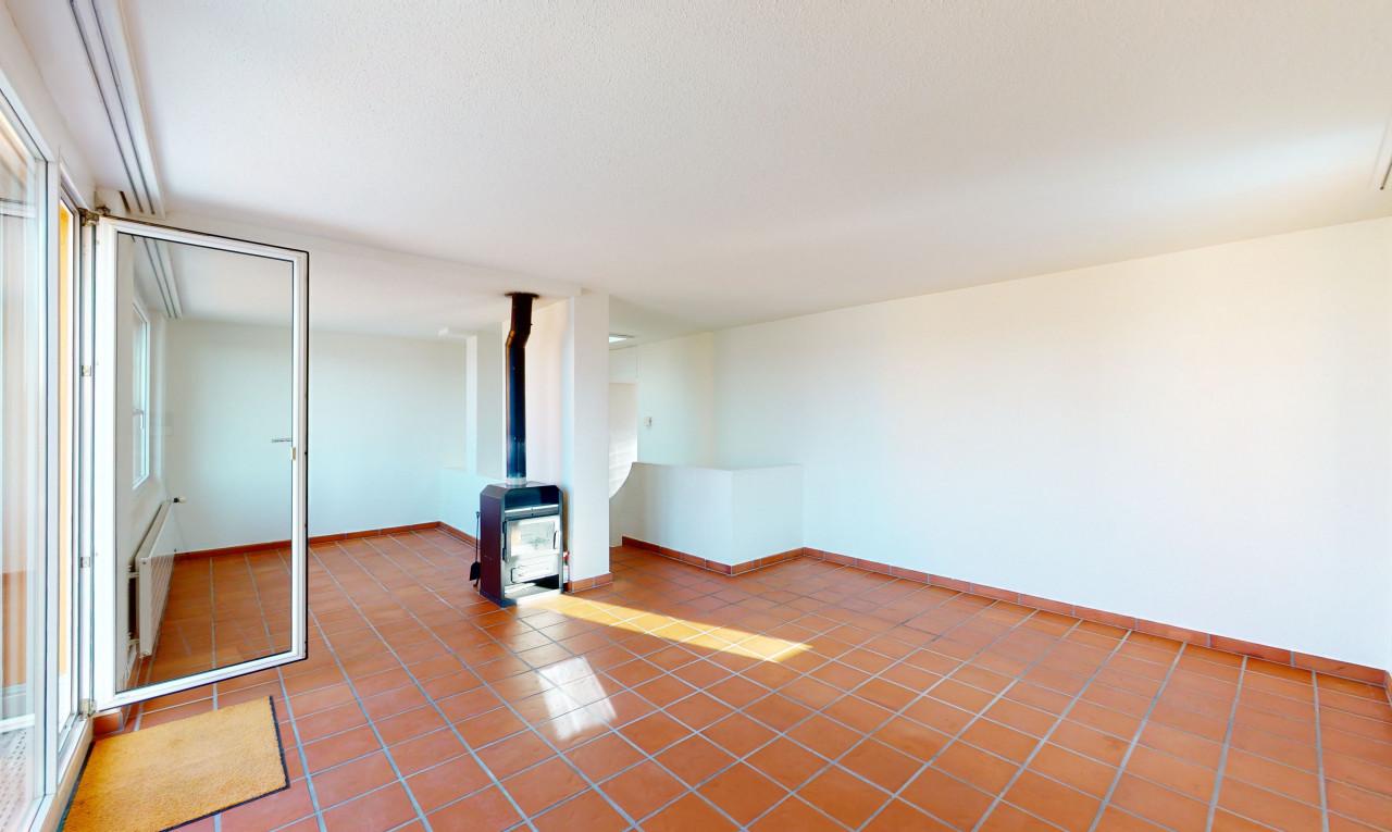 Haus zu verkaufen in Zürich Kloten