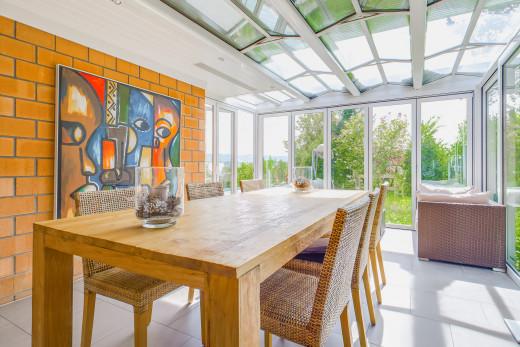 Foto von  verkauft durch die Immobilienagentur Neho in Oberwil