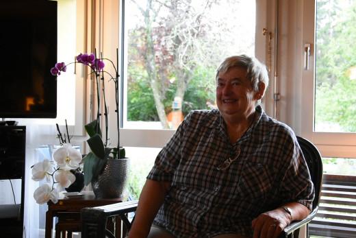 Un client de l'agence immobilière Neho raconte son expérience de vente à Genève