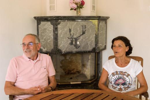 Un client de l'agence immobilière Neho raconte son expérience de vente à Vaud