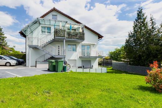 Photo 40 par l'agence immobilière Neho à  Wohlen - Argovie