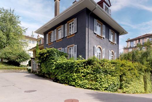 Photo 40 par l'agence immobilière Neho à  Lausanne - Vaud