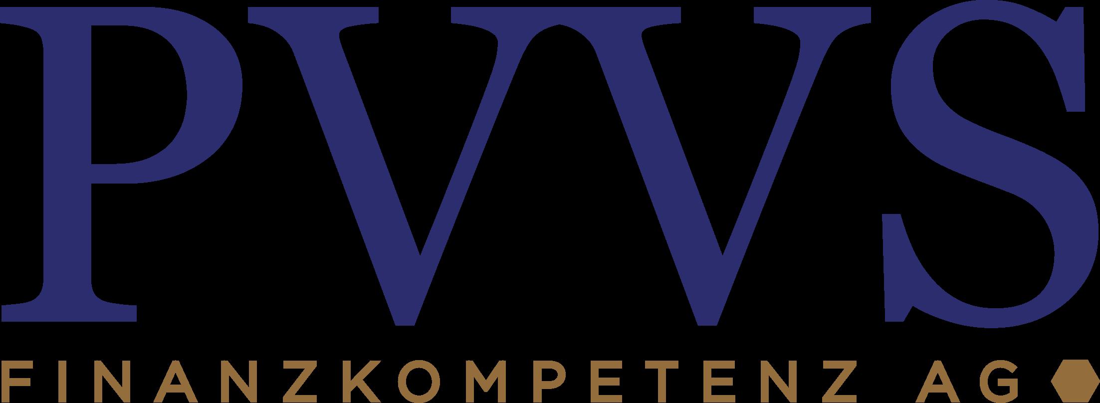 PVVS Finanzkompetenz AG