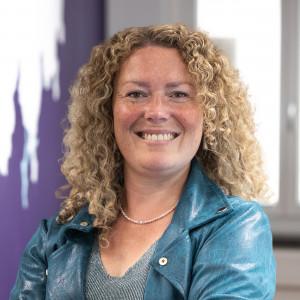 Michèle Graff